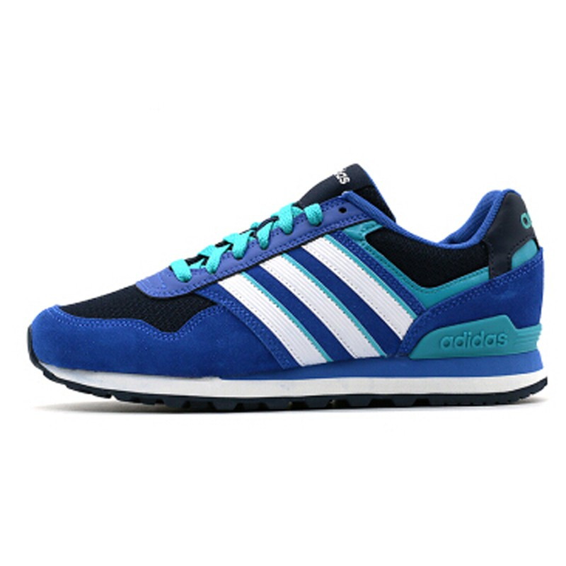 Original-New-Arrival--Adidas-NEO-Label-Women39s-Skateboarding-Shoes-Sneakers--32631720938