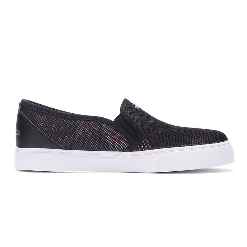 Original-New-Arrival--Adidas-NEO-Printed-Women39s-Skateboarding-Shoes-Sneakers--32679064351