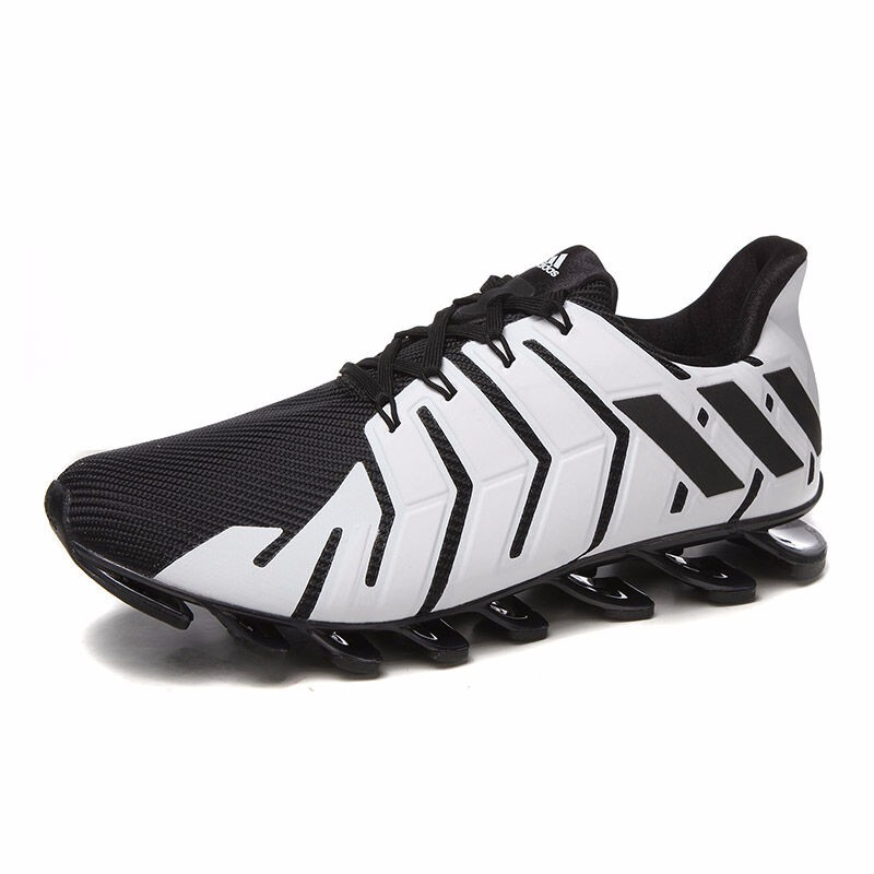 f39601cdcf4630 Original New Arrival Adidas springblade pro m Men s Running Shoes ...