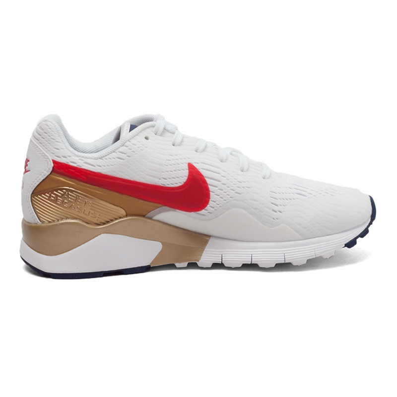 Original-New-Arrival--NIKE--AIR-PEGASUS-9216-Women39s-Running-Shoes-Sneakers--32735118909