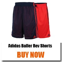 Original-New-Arrival--NIKE--HYPERCOOL-6-SHORT--Men39s-Shorts-Sportswear--32743271680