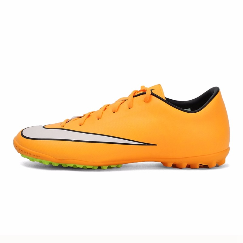 Original-New-Arrival--NIKE--MERCURIAL-VICTORY-V-TF--Men39s-Soccer-Shoes-Football-Sneakers--32681751032