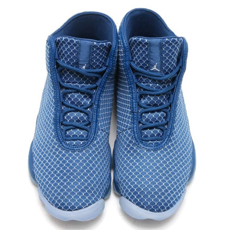 Original-New-Arrival--NIKE--Men39s---Basketball-Shoes-Sneakers--32611727646