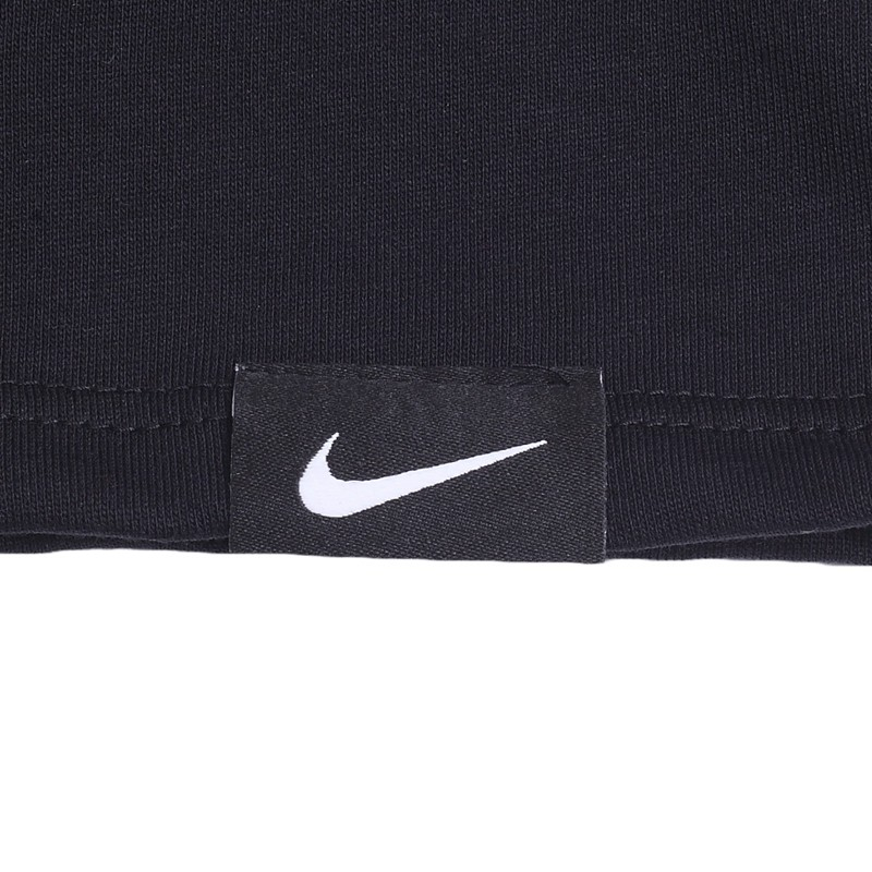 Original-New-Arrival--NIKE--Men39s-T-shirts-short-sleeve-Sportswear--32679279298
