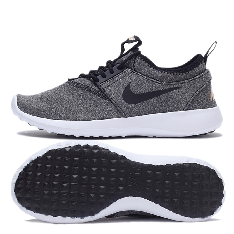 Original-New-Arrival--NIKE--Women39s-Hard-Wearing-Skateboarding-Shoes-Sneakers--32761608539