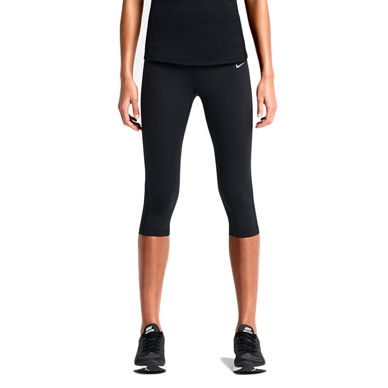 Original-New-Arrival--NIKE--Women39s-Shorts-Sportswear--32732967724