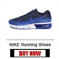 Original-New-Arrival--NIKE-AIR-MAX--Women39s-Mesh-Running-Shoes-Sneakers--32754396425