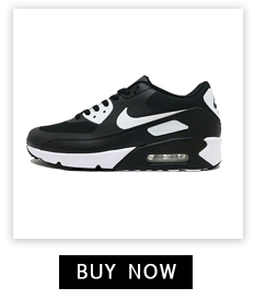 Original-New-Arrival--NIKE-AIR-MAX-Men39s-Running-Shoes-sneakers-32612754364