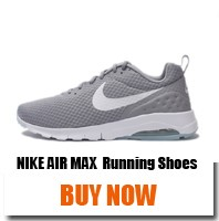 Original-New-Arrival--NIKE-AIR-MAX-THEA-JCRD-Women39s--Running-Shoes-Sneakers--32737099910