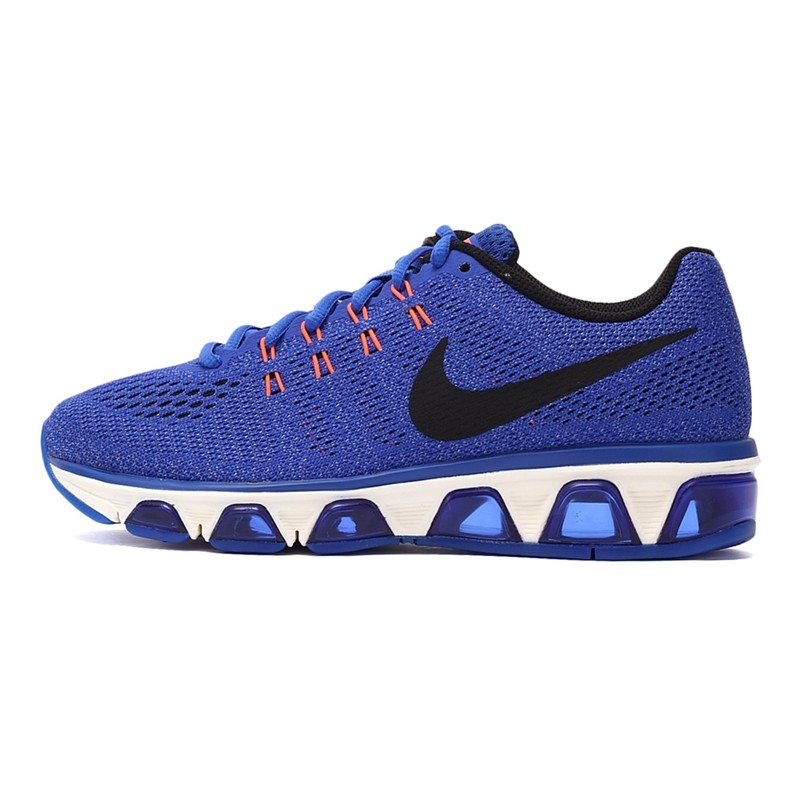 Original-New-Arrival--NIKE-AIR-MAX-Women39s-Running-Shoes-Sneakers--32659103872