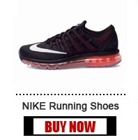 Original-New-Arrival--NIKE-AIR-MAX-Women39s-Running-Shoes-Sneakers--32688121031