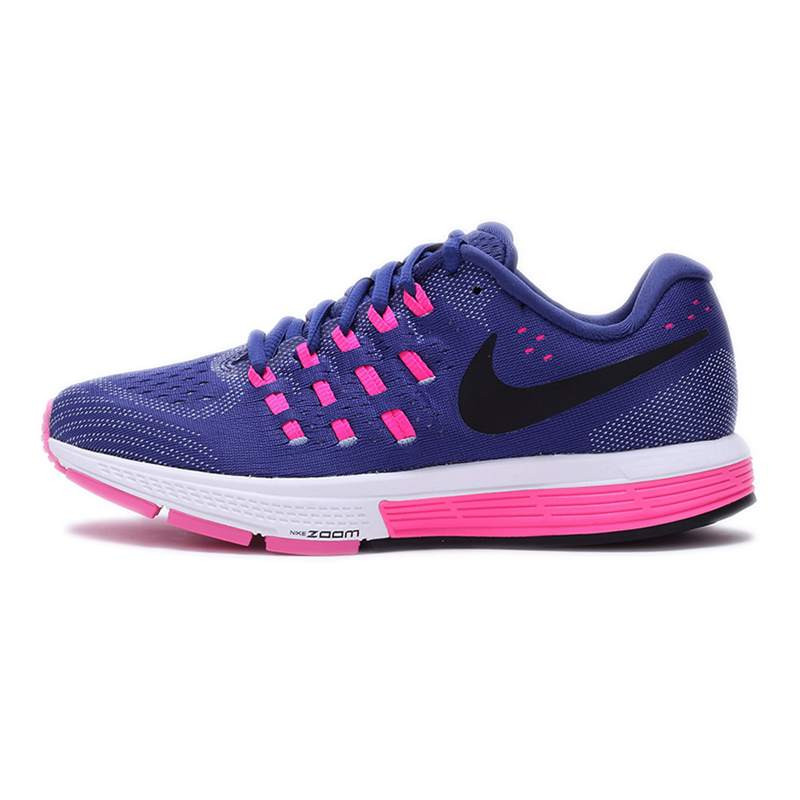 Original-New-Arrival--NIKE-AIR-ZOOM-VOMERO-11-Women39s-Running-Shoes-Sneakers--32735725620