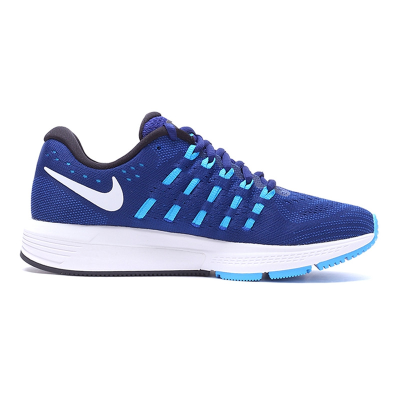 Original-New-Arrival--NIKE-AIR-ZOOM-VOMERO-11-Women39s-Running-Shoes-Sneakers--32736205028
