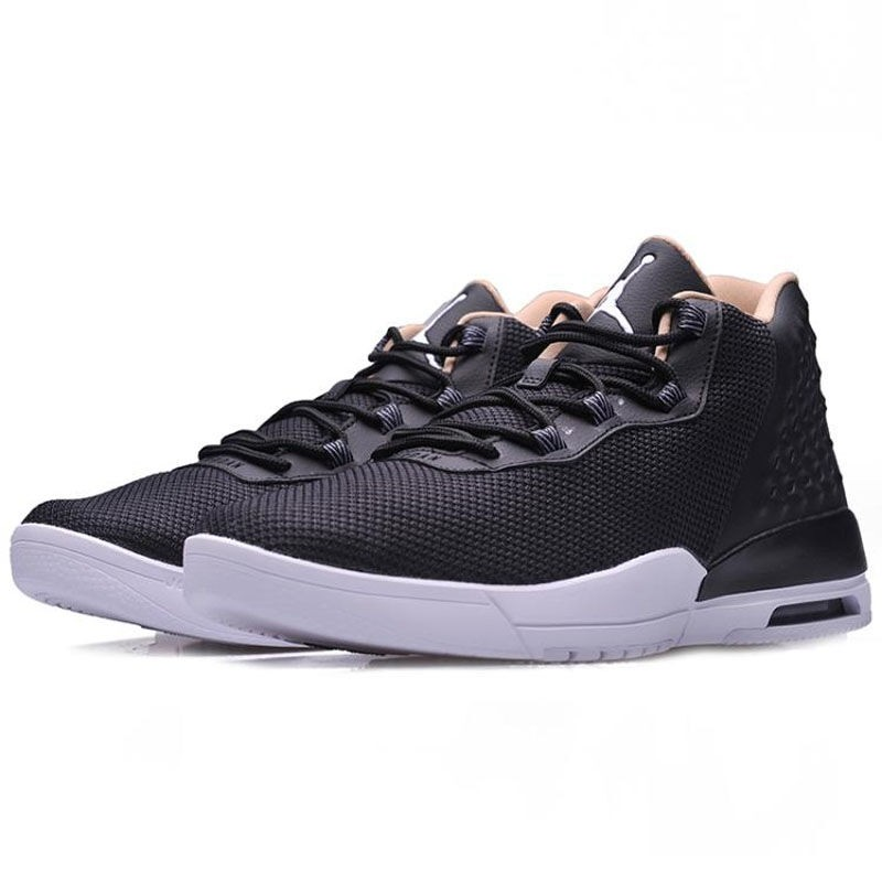 Original-New-Arrival--NIKE-Air--Men39s--Basketball-Shoes-Sneakers--32716075049