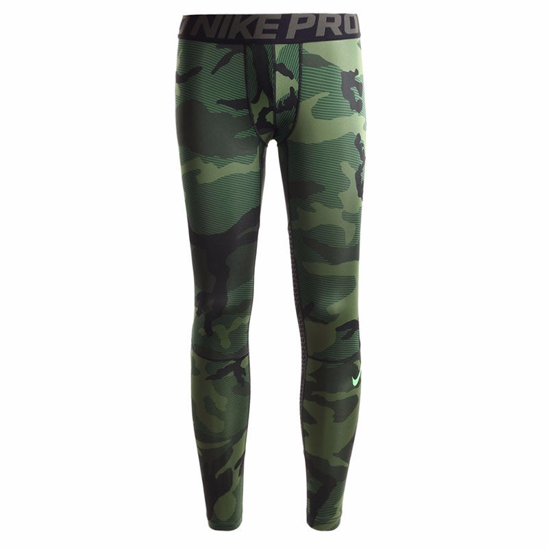 Original-New-Arrival--NIKE-Camouflage-Men39s-Pants-Sportswear--32771279139