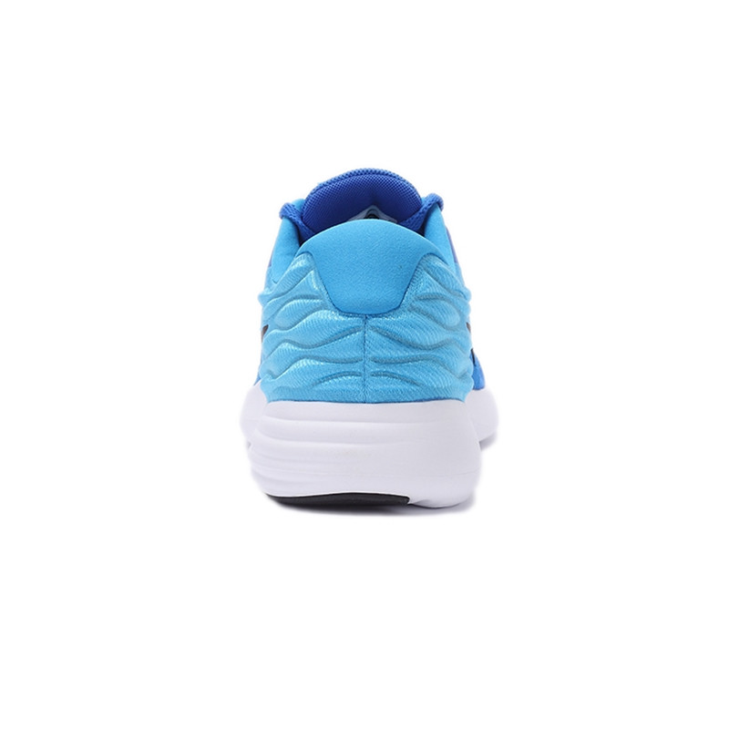 Original-New-Arrival--NIKE-FUSIONDISPERSE--Men39s-Running-Shoes-Sneakers--32735173413