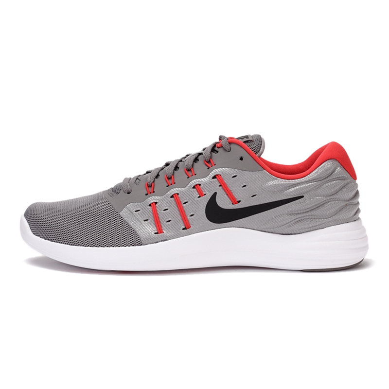 Original-New-Arrival--NIKE-FUSIONDISPERSE--Men39s-Running-Shoes-Sneakers--32739151297