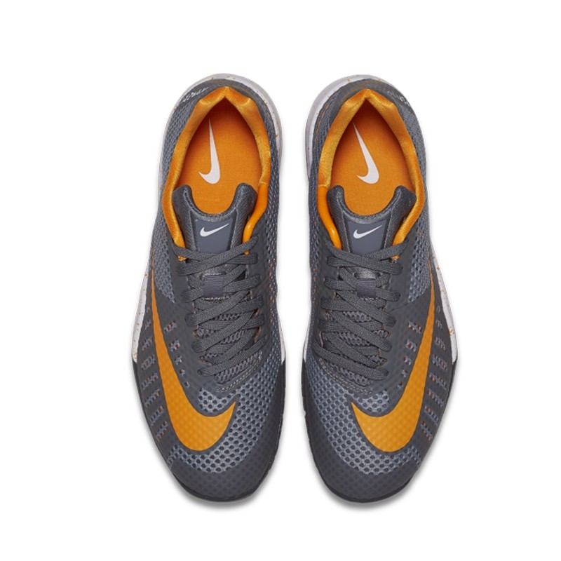 Original-New-Arrival--NIKE-HYPERLIVE-EP--Men39s--Basketball-Shoes-Sneakers--32706219601