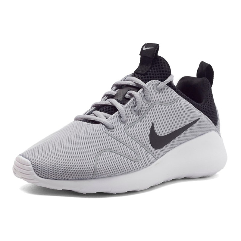 Original-New-Arrival--NIKE-KAISHI-20--Men39s--Running-Shoes-Sneakers--32709007330