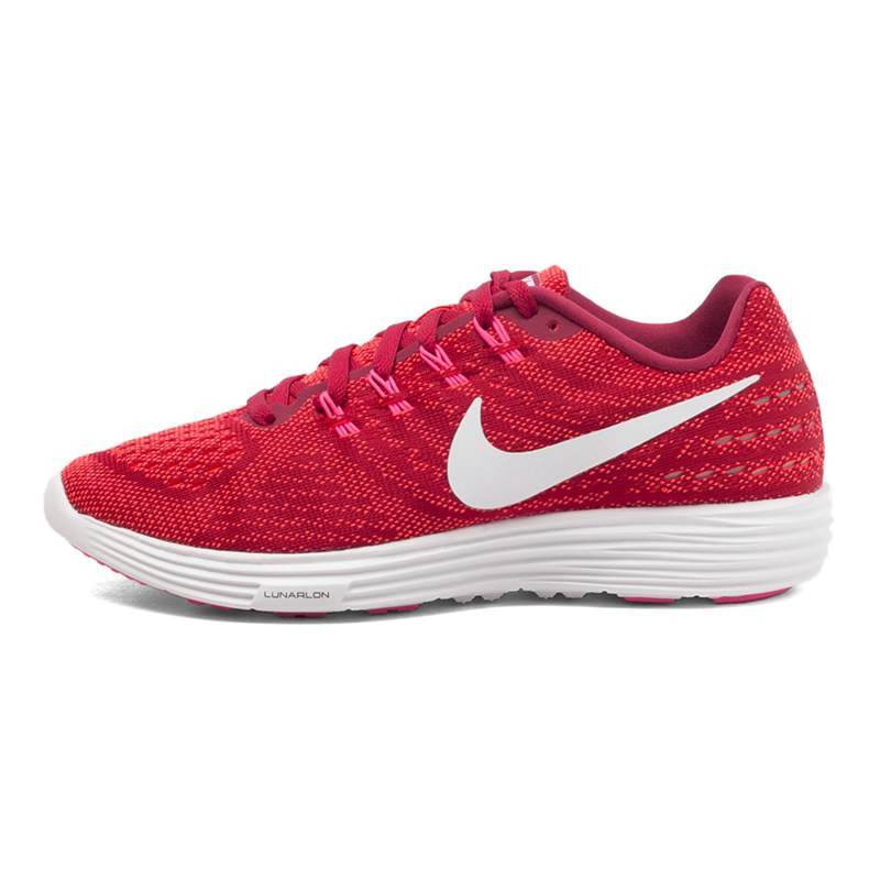 Original-New-Arrival--NIKE-LUNARTEMPO-2-Women39s-Running-Shoes-Sneakers--32736718548