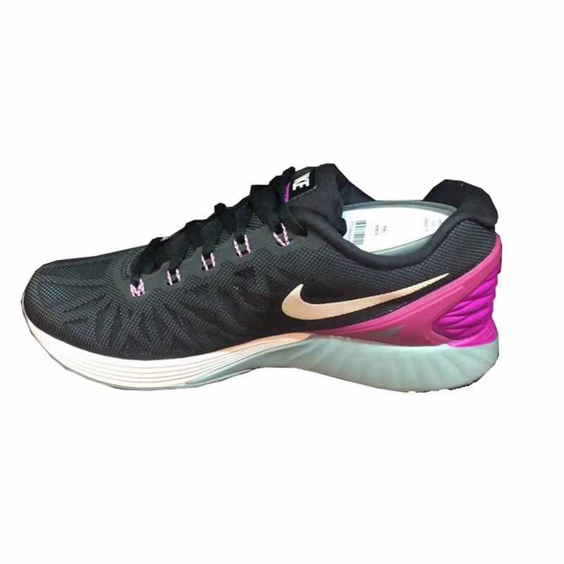 Original-New-Arrival--NIKE-Lunar-Women39s-Running-Shoes-Sneakers-32782639827