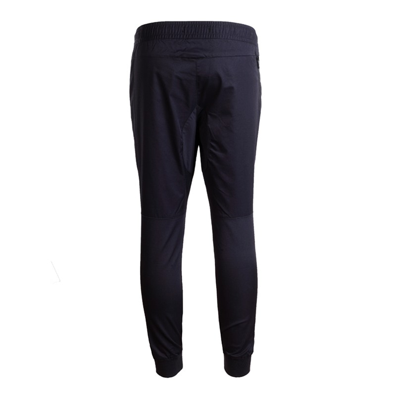 Original-New-Arrival--NIKE-M-NSW-MDRN-JOGGER-Men39s-Woven-Pants-Sportswear--32743125631