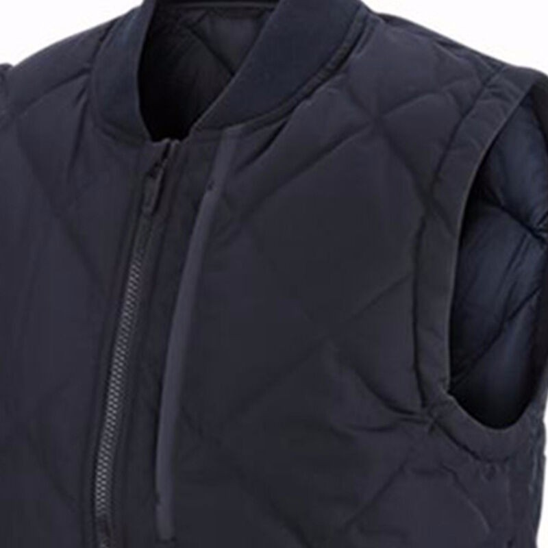 Original-New-Arrival--NIKE-Men39s-Down-coat-Vest-Warm-down-jacket-Sportswear-32779789942