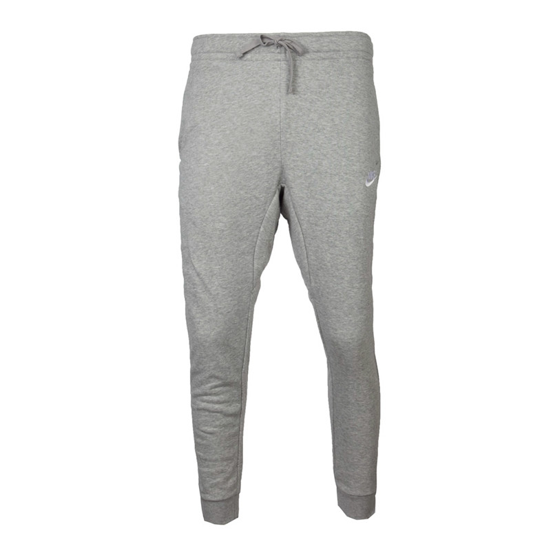 Original-New-Arrival--NIKE-Men39s-Pants-Sportswear--32734121862