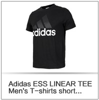 Original-New-Arrival--NIKE-Men39s-T-shirts--short-sleeve-Sportswear--32734097538