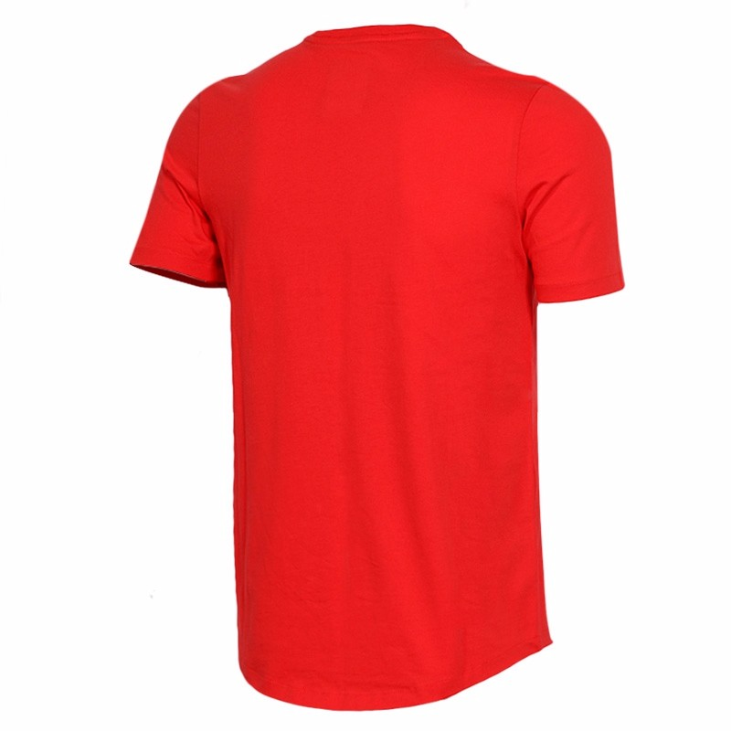 Original-New-Arrival--NIKE-Men39s-T-shirts-short-sleeve-Sportswear--32673347509