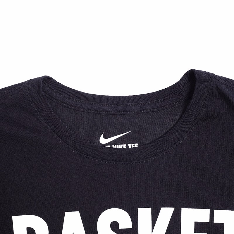 Original-New-Arrival--NIKE-Men39s-T-shirts-short-sleeve-Sportswear--32674226138