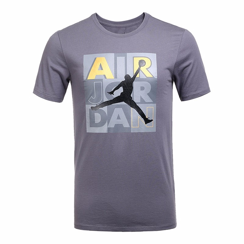 Original-New-Arrival--NIKE-Men39s-T-shirts-short-sleeve-Sportswear--32687913841