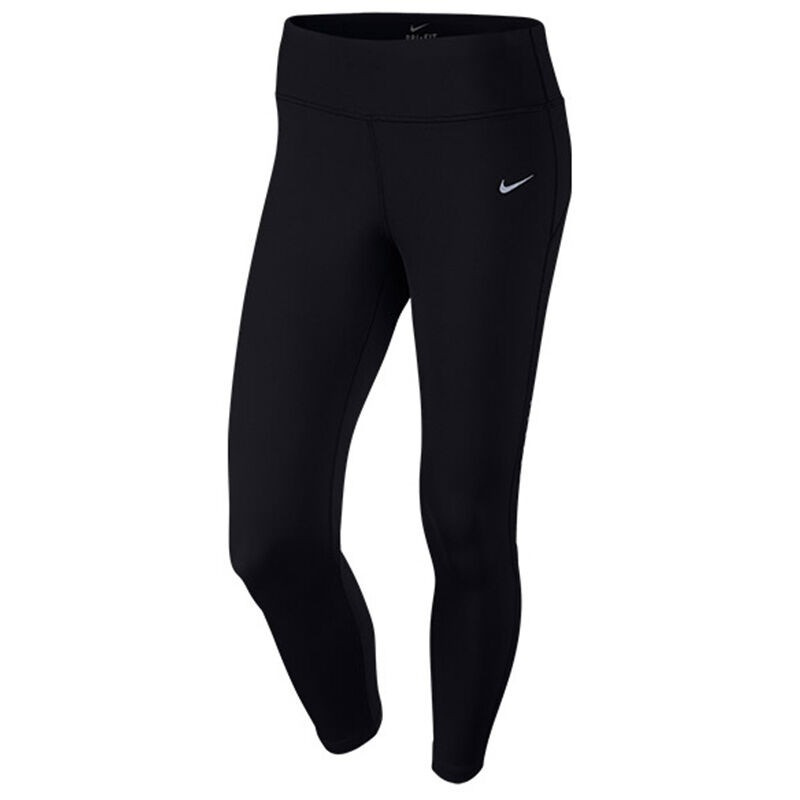Original-New-Arrival--NIKE-POWER-EPIC-LUX-CROP-Women39s-Tight-Shorts-Sportswear--32744402201