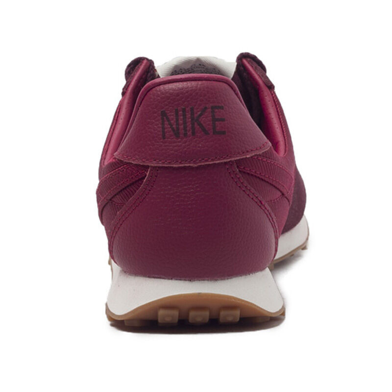 Original-New-Arrival--NIKE-PRE-MONTREAL-RACER-VNTG-CORTEZ-Women39s-Skateboarding-Shoes-Sneakers--32735087889