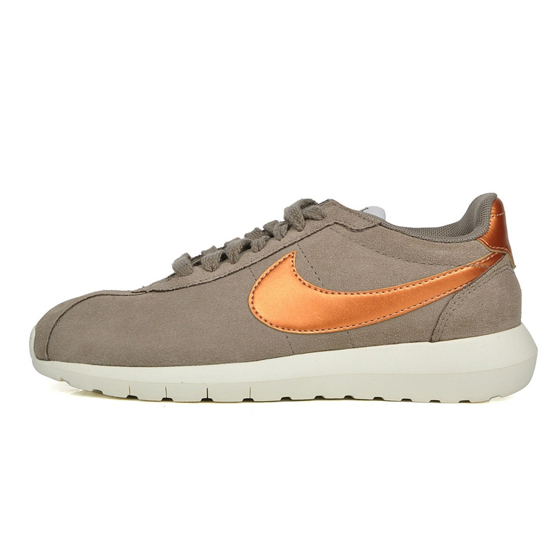 Original-New-Arrival--NIKE-ROSHE-LD-1000-Women39s-Running-Shoes-Sneakers---32808083561
