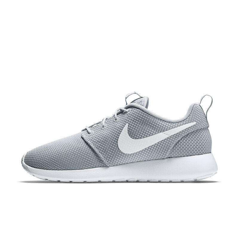 Original-New-Arrival--NIKE-ROSHE-ONE-Men39s-low-top-Running-Shoes-Sneakers-32809218999