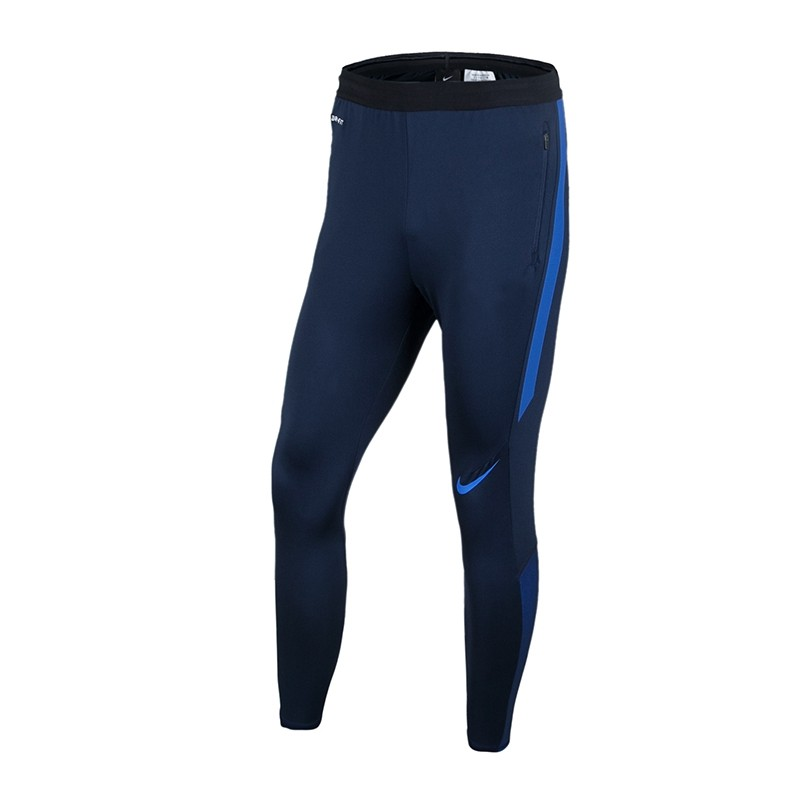 Original-New-Arrival--NIKE-STRIKE-PNT-WP-EL--Men39s-Pants-Sportswear--32620371152