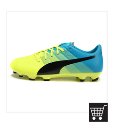 Original-New-Arrival--NIKE-TIEMPO-GENIO-LEATHER-AG-R-Men39s-Football-Shoes-Soccer-Shoes-Sneakers-32798990481