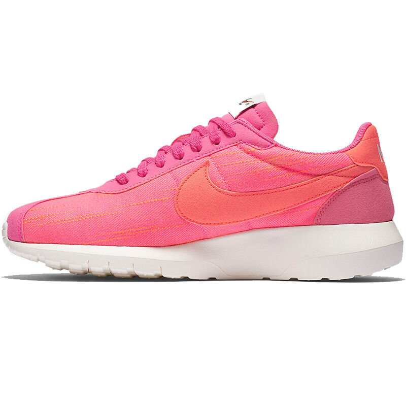 Original-New-Arrival--NIKE-W-ROSHE-LD-1000-Women39s-Running-Shoes-Sneakers--32734193478
