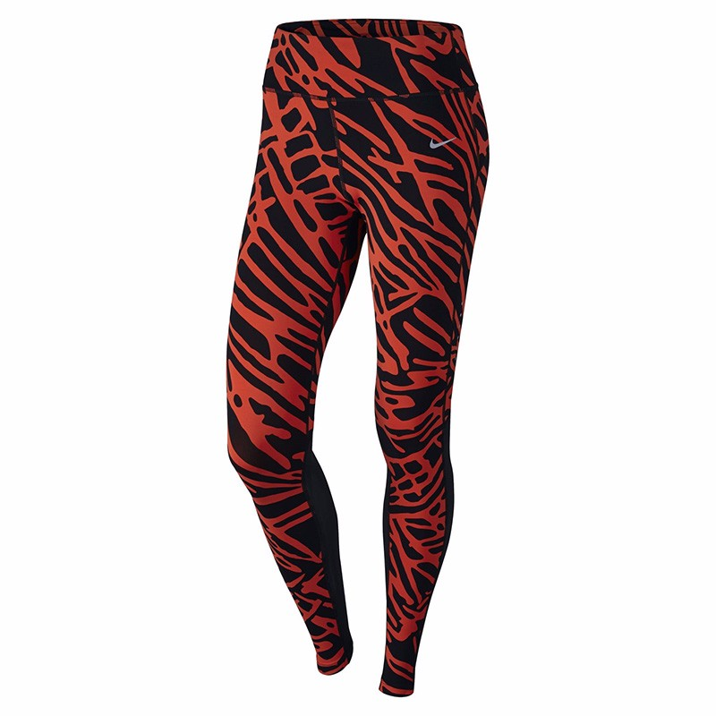 Original-New-Arrival--NIKE-Women39s-Pants-Sportswear--32769898670