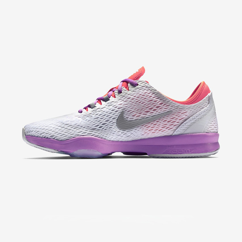 Original-New-Arrival--NIKE-Women39s-Running-Shoes-Sneakers-32782627928