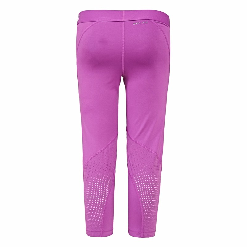 Original-New-Arrival--NIKE-Women39s-Shorts-Sportswear--32688041587