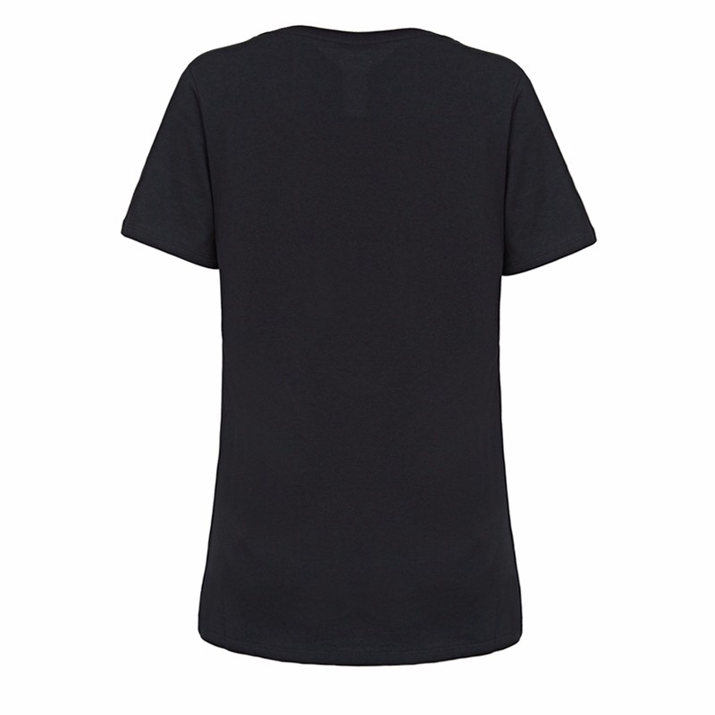 Original-New-Arrival--NIKE-Women39s-T-shirts-short-sleeve-Sportswear--32668039845