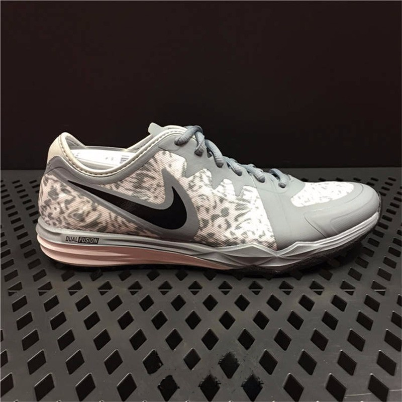 Original-New-Arrival--NIKE-Women39s-Training-Shoes-Sneakers-32779829010