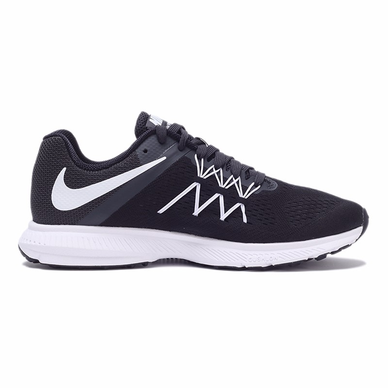 Original-New-Arrival--NIKE-ZOOM-WINFLO-3-Men39s-Running-Shoes-Sneakers--32745907663