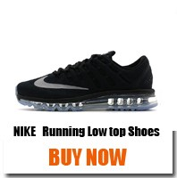 Original-New-Arrival--NIKE-air-max-90-Women39s-Running-Shoes-Sneakers-32780692446