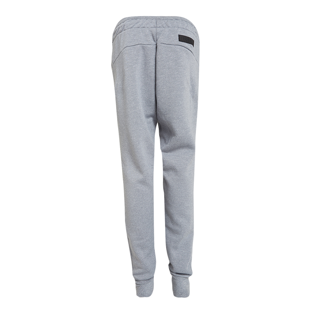 Original-New-Arrival--Nike-ICON-FLEECE-WC-Men39s-Running-Pants--Sportswear--32788366289
