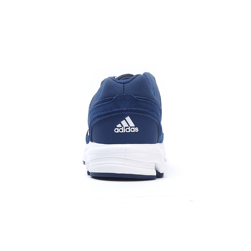 new concept 12f44 202d1 Original New Arrival 2017 Adidas Equipment 10 CNY Unisex ...