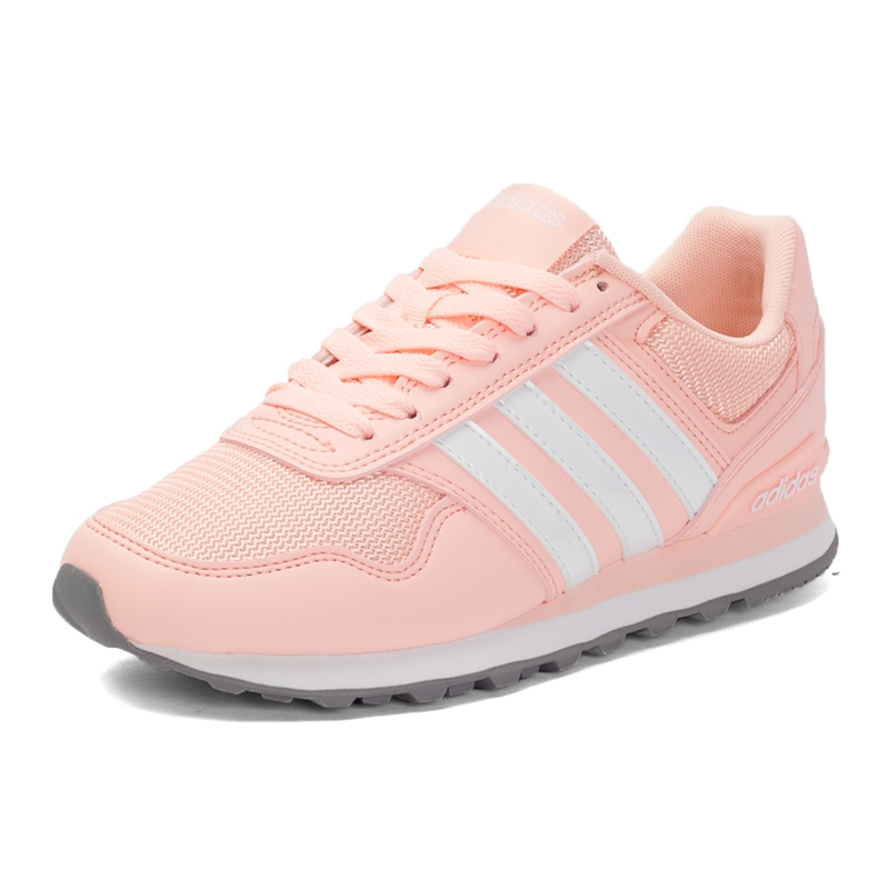 Original-New-Arrival-2017-Adidas-NEO-Label-10K-W-Women39s-Skateboarding-Shoes-Sneakers-32794023269