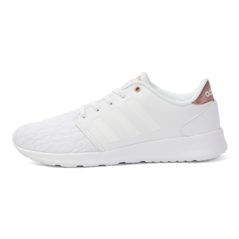 Original New Arrival 2017 Adidas NEO Label Cloudfoam Daily